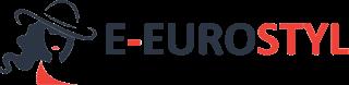 e-Eurostyl.pl